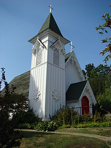 Bayfield Christ Episcopal Church.JPG
