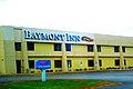 Baymont Inn® - panoramio.jpg