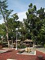 Bayombong,NuevaVizcayaCapitoljf0263 26.JPG
