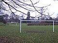 Baysgarth Park, Barton-upon-Humber - geograph.org.uk - 637433.jpg
