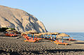 Beach - Perissa - Santorini - Greece - 02.jpg