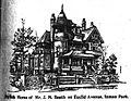 Beath-Dickey House.jpg