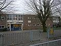 Beatrixschool Krabbendijkestraat I73628 - kopie.jpg
