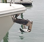 Beaufort boats - 2013-06 - anchor.JPG