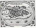 Beaumaris (1130596).jpg