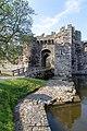 Beaumaris Castle (48211397772).jpg