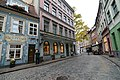 Beautiful streets in old Riga (23074706014).jpg