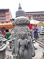 Beauty of Swayambhu 20180922 135003.jpg