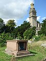 Beckford's Tower - geograph.org.uk - 409246.jpg