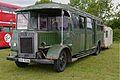 Bedford Coach 1965 - Flickr - mick - Lumix.jpg