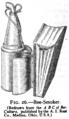 Bee-Smoker Encyclopaedia Britannica 1911.png
