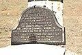 Beechey Island 004-AXW 0791.jpg