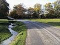 Beechwood Road - geograph.org.uk - 1063489.jpg