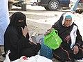 Beer Sheva Bedouin Market 11.jpg