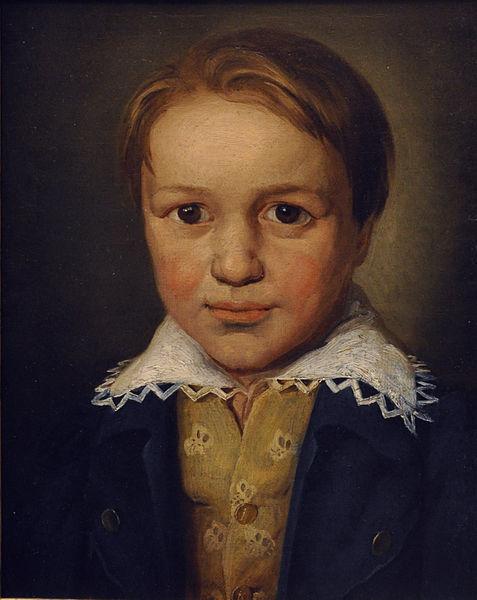 File:Beethoven c1783 Wien SAM 1030.jpg