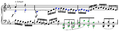 Beethoven opus 111 Mvt1 ThemeA2.png