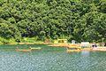 Begnas Lake1.jpg