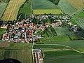 Beierstedt.jpg