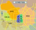 BeijingInnerDistricts-Chinese.png