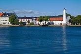 Fil:Beklädnadsverkstaden, Karlskrona.jpg
