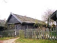 Belarus-SMFAL-Central Belarus-House-3.jpg