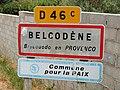Belcodène-FR-13-panneau d'agglomération-02.jpg