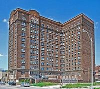 Belcrest Apartments Detroit 2010.jpg