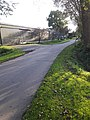 Beldorf 09.jpg