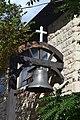 Bell and Cross.jpg