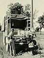 Bell telephone magazine (1922) (14753300891) (3).jpg