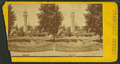 Bell tower, Forest Hills, from Robert N. Dennis collection of stereoscopic views.png
