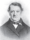 Bellamy Storer (1796–1875).png