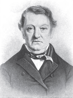 Bellamy Storer (1796–1875) cincinnati politician