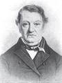 Bellamy Storer (1796–1875).png