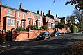 Belle Vue Terrace - geograph.org.uk - 1026641.jpg