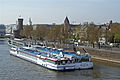 Bellissima (ship, 2004) 012.jpg