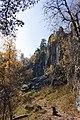 Beloretsky District, Republic of Bashkortostan, Russia - panoramio (54).jpg