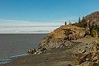 Beluga Point, Anchorage, Alaska, Estados Unidos, 2017-08-22, DD 05.jpg