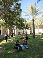 Ben Gurion University of the Negev - IsraelMFA 13.jpg