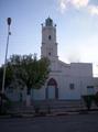 Ben badis Mosque, Sidi Bel Abbès Province (Algeria).png