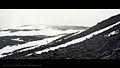 Ben nevis mountain path.jpg