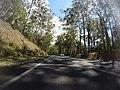 Benandarah NSW 2536, Australia - panoramio (41).jpg