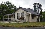 Bendemeer Old Post Office.JPG