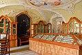 Benediktinerstift Seitenstetten 1464.jpg