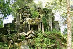 Beng Malea temple