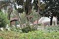 Bengkel DAMRI Gedebage - panoramio.jpg