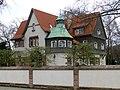 Bensheim, Heidelberger Straße 46.jpg