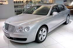 Bentley Continental Flying Spur 02.JPG