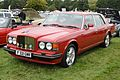 Bentley Turbo R (1994) - 14038064571 02.jpg