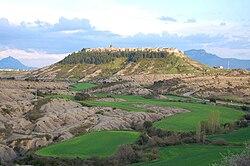 Berdún, Aragon.jpg